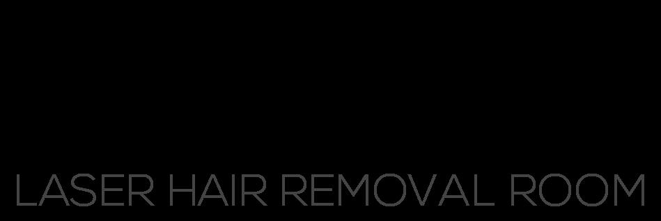 Belgravia Laser Hair Removal